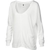 South Dolman Shirt - Long-Sleeve - Women's