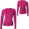 Aeon T-Shirt - Long-Sleeve - Women's