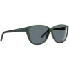 Nora Sunglasses - Polarized - Women's