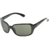 RB4068 Sunglasses - Polarized - Women's