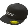 Pro Cycling  Team  210 Hat - Unisex