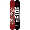 Ride Antic Snowboard