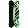 Ride Fever Snowboard - Women's