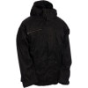 Ride Sodo Jacket - Men's