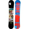 Ride Antic Snowboard - Wide