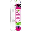 Ride Canvas Snowboard - Women's