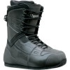 Bigfoot Lace Snowboard Boot - Men's