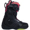 Ride Locket Snowboard Boot - Women's