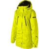 Ride Genesee Jacket - Women's