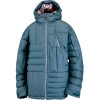 Ride Capitol Down Jacket - Men's