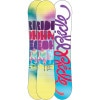 Ride OMG Snowboard - Women's