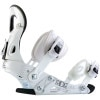 Ride LXH Snowboard Binding - Women's