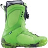 Ride Hi-Phy Boa Coiler Snowboard Boot - Men's