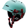 Ride Gonzo Helmet