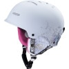 Ride Pearl Helmet - Women's