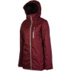 Ride Medina Insulated Jacket - Women's