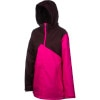 Brighton Insulated Jacket - Women's