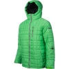 Capitol Down Jacket - Men's