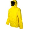 Ride Gatewood Insulated Jacket - Men's