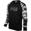 Westwood Crew Sweatshirt - Men's