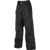 Harbor Pant - Men's