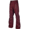 Westlake Shell Pant - Men's
