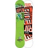 Crush Snowboard - Wide