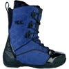 FUL Lace Snowboard Boot - Men's