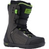 Triad Snowboard Boot - Men's