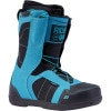 Flight Snowboard Boot - Men's