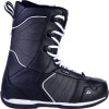 Orion Snowboard Boot - Men's