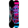 Rapture Snowboard - Women's