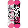 Blush Snowboard - Girls'