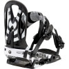 Raiden Bindings Raiden 0 Snowboard Binding