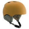 Red Hi-Fi Helmet - Women's - 09/10