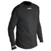 Red Impact Base Layer - Men's - 09/10