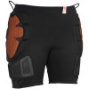 Total Impact Short - Women's
