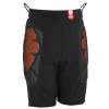 Base Layer Short - Kids'