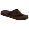 Reef Sandy Flip Flop - Women's