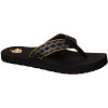 Smoothy Flip Flop - Men's