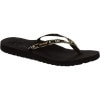 Reef Ginger Flip Flop - Women's