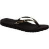 Ginger Flip Flop - Women's