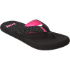 Reef Seaside Flip Flop - Women's