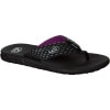 Reef Phantoms Flip Flop - Men's