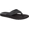 Phantoms Flip Flop - Men's