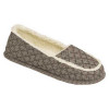 Reef Igloo Moccasin - Women's