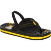 Ahi Sandal - Toddler Boys'