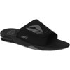 Adjustable BYOB Flip Flops - Men's