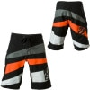 Reef Sea Haze Board Short - Men's