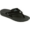 Slap II Flip Flop - Men's